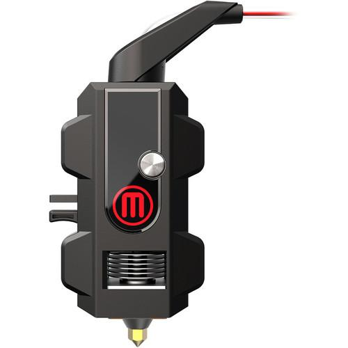 MakerBot Replicator 5th-Gen/Z18 Smart Extruder  MP07376