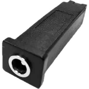 Mamiya Leaf FireWire 800 DC Plug for Credo Digital Backs