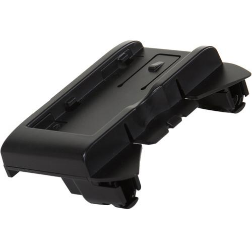 Manfrotto L7.2V Sony L-Series Type Battery MLBATTADT-L7.2V