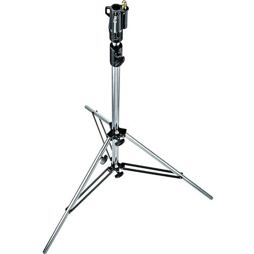Manfrotto  Steel Junior Stand 008CSU