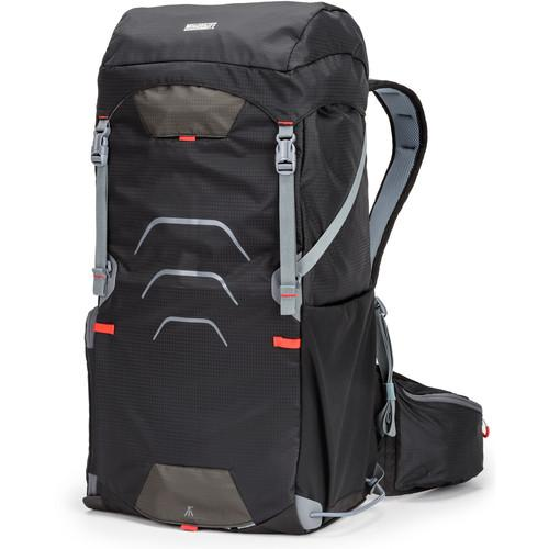 MindShift Gear UltraLight Dual 25L Photo Daypack 303