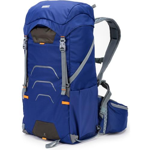 MindShift Gear UltraLight Dual 25L Photo Daypack 304