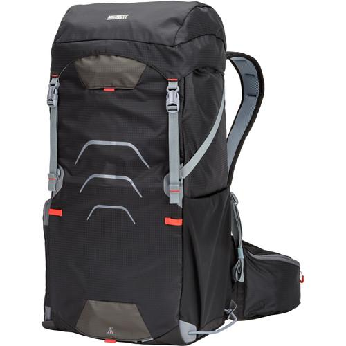 MindShift Gear UltraLight Dual 36L Photo Daypack 306