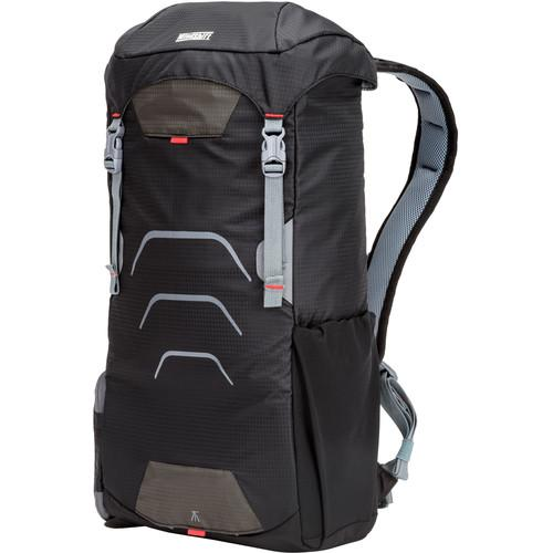 MindShift Gear UltraLight Sprint 16L Photo Daypack 300