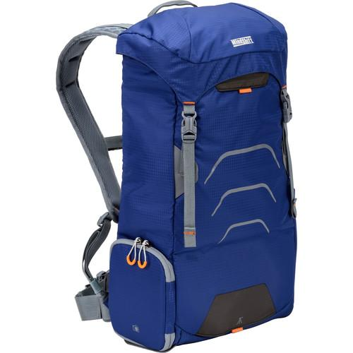 MindShift Gear UltraLight Sprint 16L Photo Daypack 301