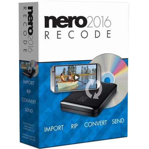 Amazon. Com: nero recode manual: appstore for android.