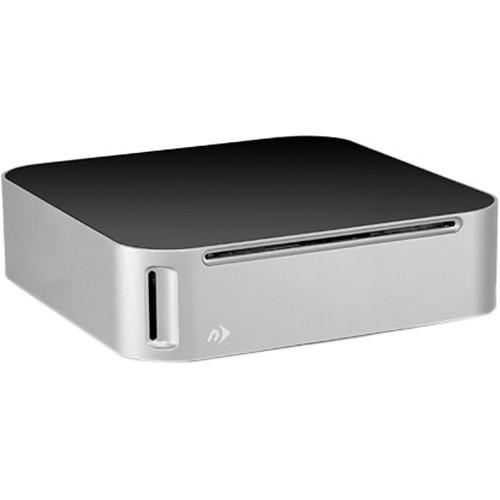 NewerTech miniStack MAX Multi-Interface Storage NWTMSMXBW2.0TB7