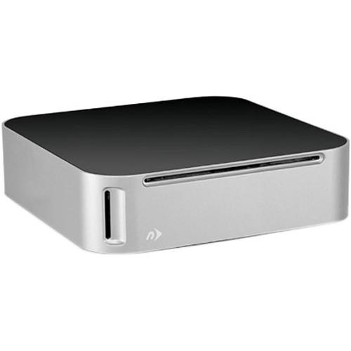 NewerTech miniStack MAX Multi-Interface Storage NWTMSMXBW4.0TB7