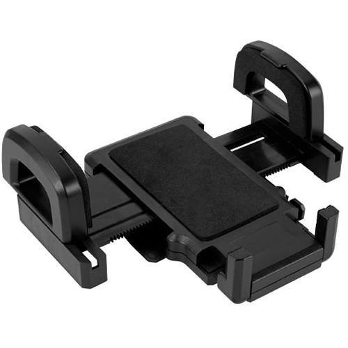 NewerTech NuCradle Universal Mobile Device Holder NWTIPHWMUNI