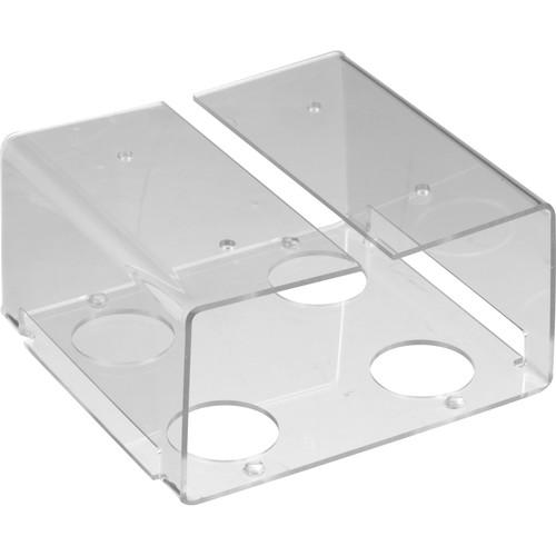 NewerTech NuShelf Mount for Pre-2010 Apple Mac mini NWTMINIMOUNT