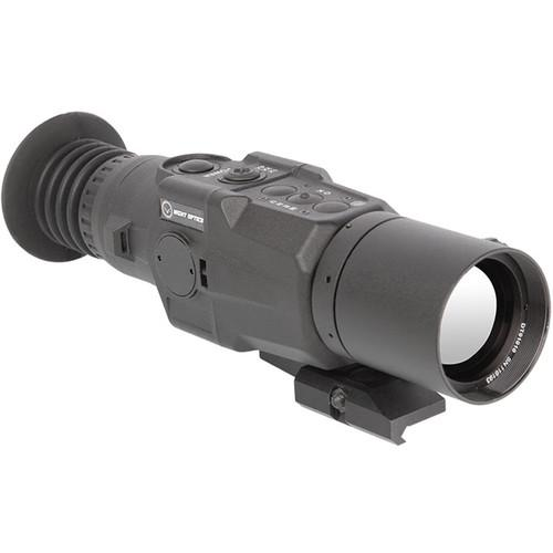Night Optics Panther 640 Thermal Riflescope (30 Hz) PTS-64050