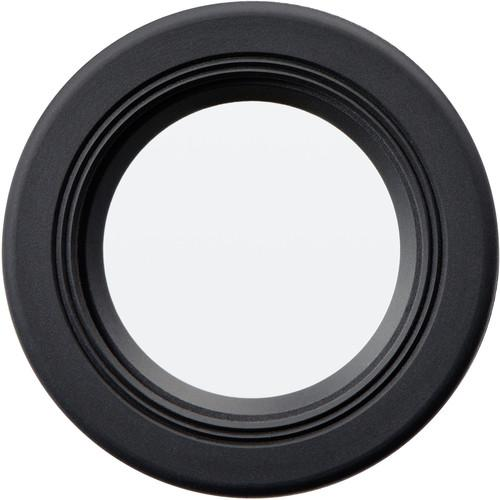 Nikon DK-17F Fluorine Coated Finder Eyepiece for D500 DSLR 27166