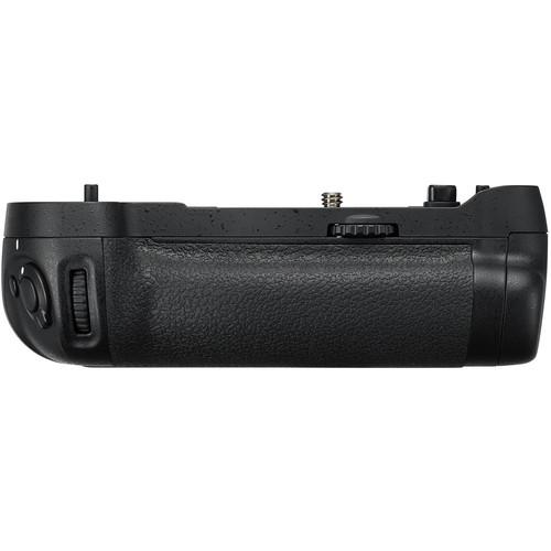 Nikon MB-D17 Multi Power Battery Pack for D500 27169