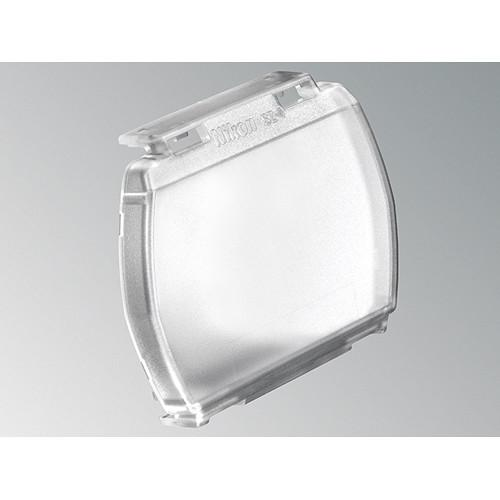 Nikon SZ-4 Color Filter Holder for SB-5000 Speedlight 27177