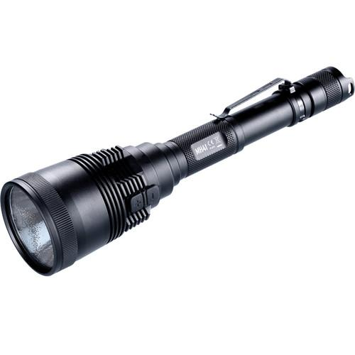 NITECORE  MH41 Rechargeable LED Flashlight MH41