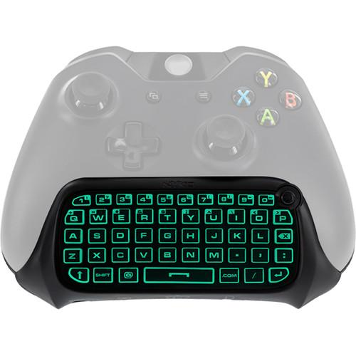 Nyko  Type Pad for Xbox One 86125