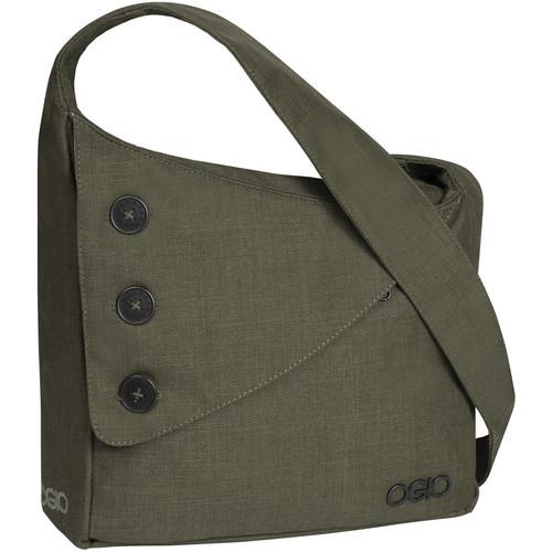 OGIO  Brooklyn Tablet Purse (Terra) 114007.194