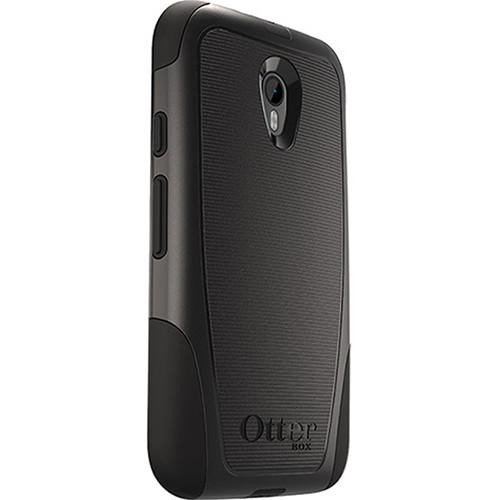 Otter Box Commuter Case for Motorola Moto G (3rd Gen.) 77-51688