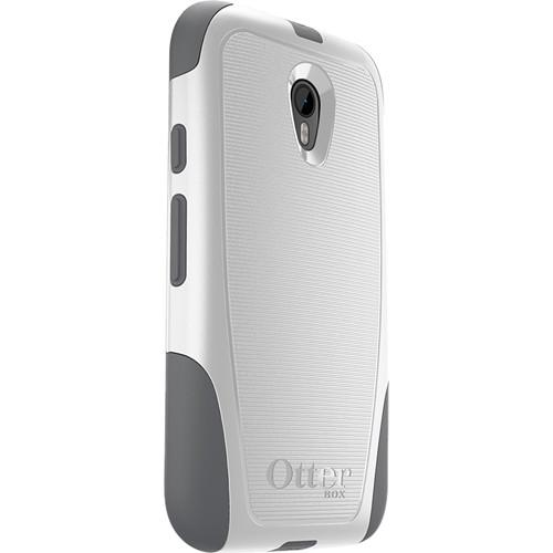 Otter Box Commuter Case for Motorola Moto G (3rd Gen.) 77-51746