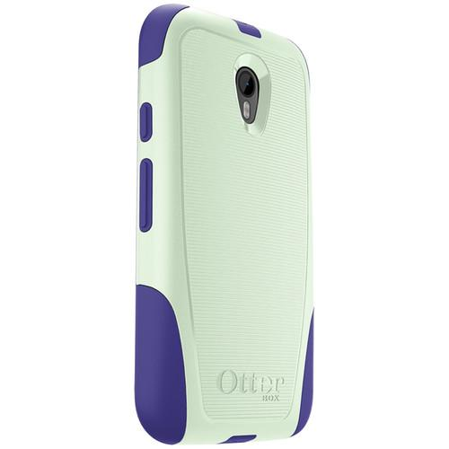 Otter Box Commuter Case for Motorola Moto G (3rd Gen.) 77-51747