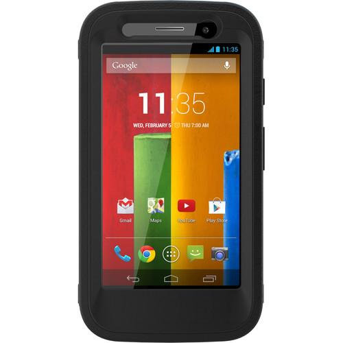 Otter Box Defender Case for Motorola Moto G (3rd Gen.) 77-51902