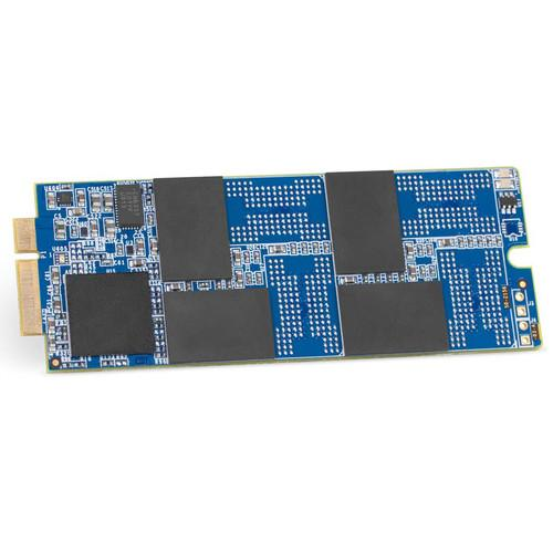OWC / Other World Computing 240GB Aura 6G Solid OWCSSDA12R240