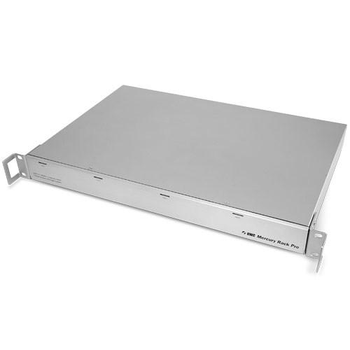 OWC / Other World Computing 24TB Mercury Rack OWMRPM3F8Q24.0E