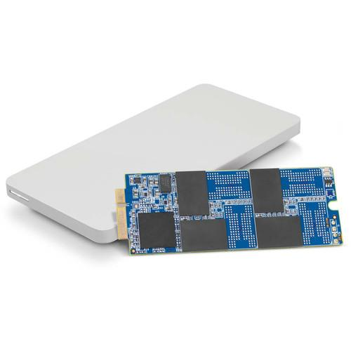 OWC / Other World Computing 480GB Aura 6G Solid OWCSSDA12K480