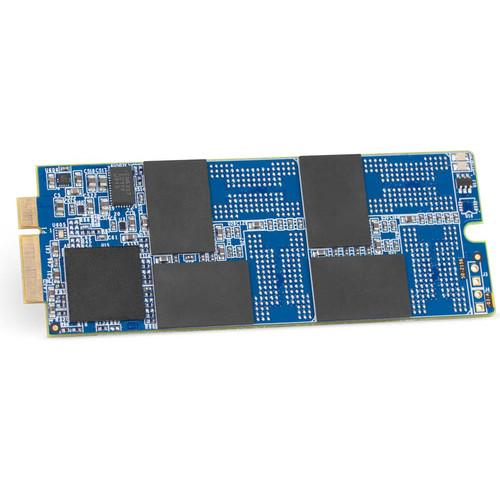 OWC / Other World Computing 480GB Aura 6G Solid OWCSSDA12R480