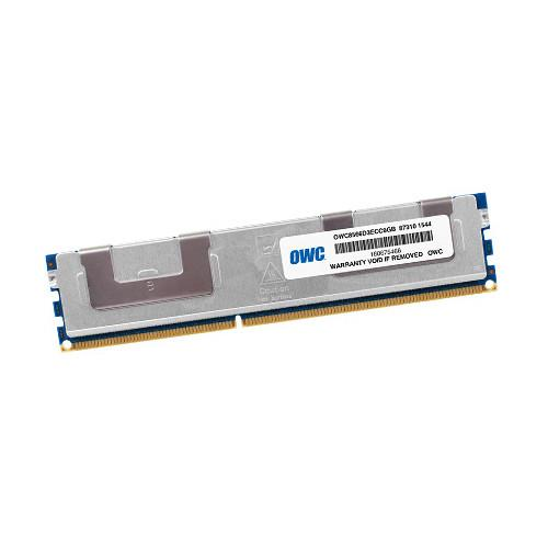 OWC / Other World Computing 8GB PC8500 DDR3 OWC8566D3ECC8GB