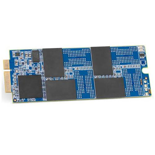 OWC / Other World Computing Aura 6G SSD for iMac OWCSSDIM12D240
