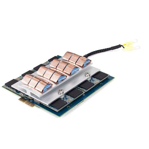 OWC / Other World Computing Aura Internal SSD OWCSSDA13MP1.0