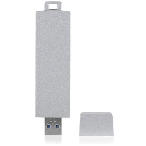 OWC / Other World Computing Envoy Pro mini USB OWCENVMKU3S120