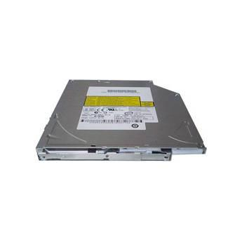 OWC / Other World Computing Mercury 8x 12.7mm OWCMIBG4SD8XDLA