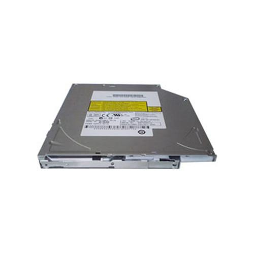 OWC / Other World Computing Mercury 8x 12.7mm OWCMPB12SD8XDLA