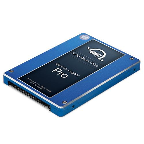 OWC / Other World Computing Mercury Legacy Pro SSD OWCSSDMLP480