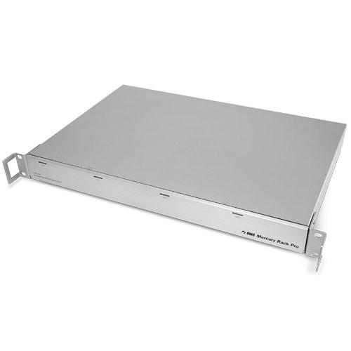 OWC / Other World Computing Mercury Rack Pro OWMRPMSS4B32.0E
