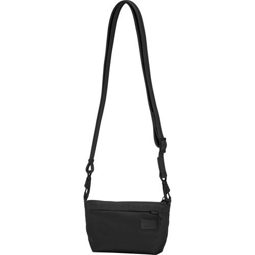 Pacsafe Citysafe CS25 Anti-Theft Cross Body & Hip 20195100