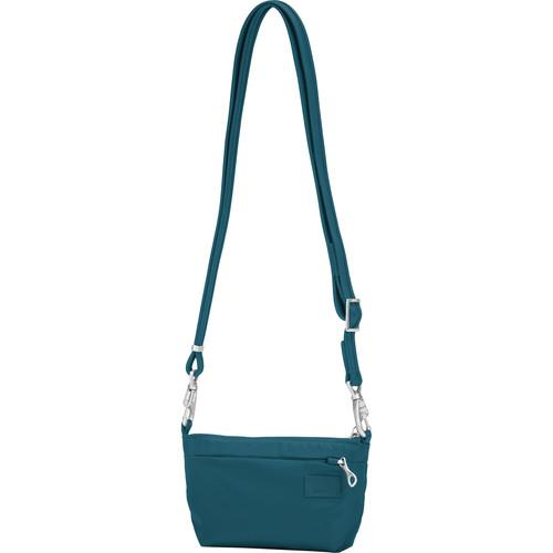 Pacsafe Citysafe CS25 Anti-Theft Cross Body & Hip 20195613