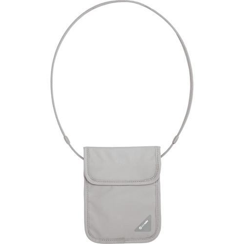 Pacsafe Coversafe X100 Anti-Theft RFID Blocking Waist 10148103