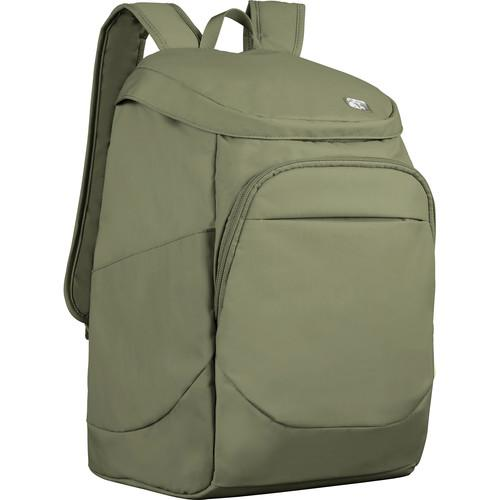 Pacsafe Slingsafe 300 GII Anti-Theft Backpack (Cypress) 45180501
