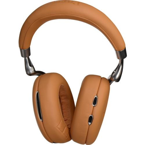 Parrot Zik 3.0 Stereo Bluetooth Headphones PF562007