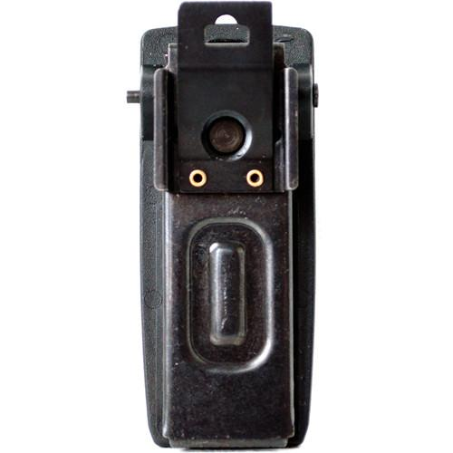 PatrolEyes Replacement Clip for SC-DV5 Police Body SC-DV5-AC