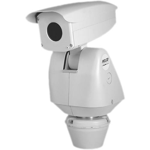 Pelco Sarix TI ESTI350-2W Thermal IP Positioning ESTI3502W