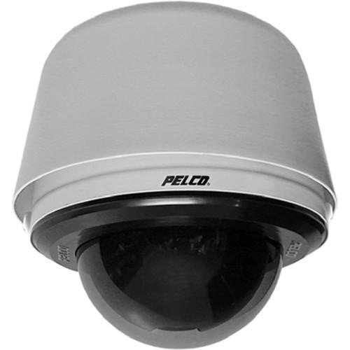 Pelco Spectra Enhanced Series 30x Full HD S6230-EG1