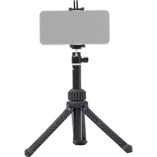 Polar Pro Trippler 3-in-1 Tripod/Grip/Pole TRIPLR