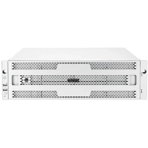 Promise Technology Vess 2600xiS Pro 3RU16 32TB VR2KCPXISAGE