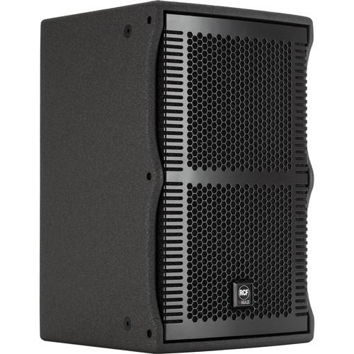 RCF VMAX V10 Two-Way Bass Reflex Full-Range Passive Speaker V10