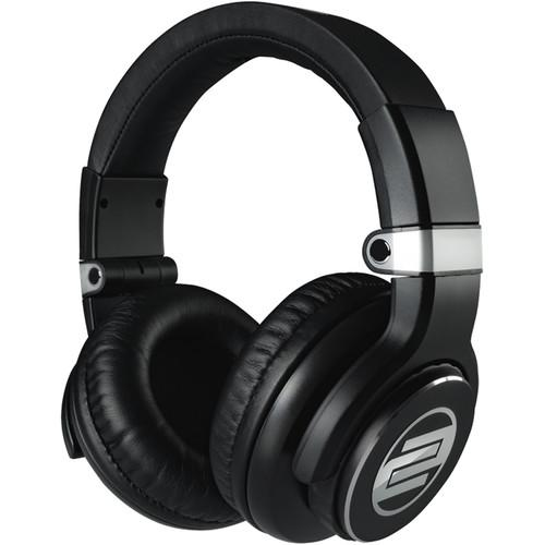 Reloop  RHP-15 Headphones RHP-15