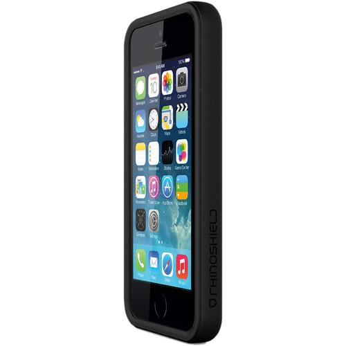 Rhino Shield Crash Guard Bumper for iPhone 5/5s AA0100124
